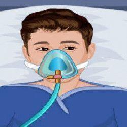 Justin Bieber hospital