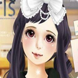 Vamos jogar agora e caprichar nas escolhas das roupas da Lolita? Essa garotinha vaidosa precisa de um visual bem bacana. Use a criatividade para fazer muitas combinações. Vamos jogar agora?
