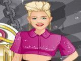 Estilista da Miley Cyrus