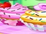 Fazer super cupcakes