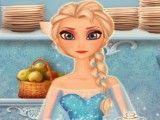 Cupcakes receita da Elsa