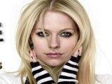 Jogo da memória Avril Lavigne
