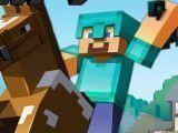 Minecraft trincas