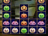 Cubos do Halloween