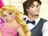 Rapunzel compras online