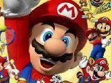 Achar erros do Mario