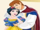 Decorar festa dos casais da Disney
