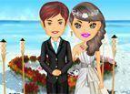 Casamento em Miami