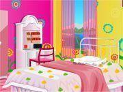 Fazer decoração quarto de criança