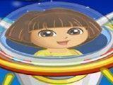 Dora alienígenas