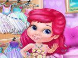Noiva princesinha