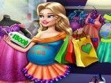 Comprar roupas da grávida