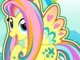 Vestir My Little Pony fashion