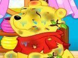 Cuidar do Pooh