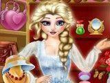 Elsa boutique