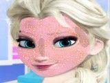 Arrumar Elsa