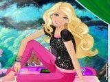 Lavanderia da Barbie