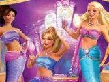 Barbie imagem das diferenças