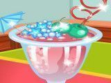 Fazer suco de frutas