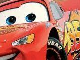 Quebra cabeça dos carros Dinsey