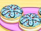 Receitas de tortinhas de chocolate branco
