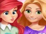 Disney princesas fotos