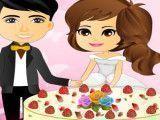 Fazer bolo de casamento italiano