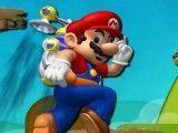 Mario saltos