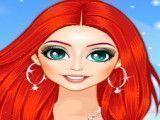 Ariel fashion moderna
