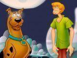 Achar cookies do Scooby Doo