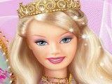 Jogo da memória da Barbie