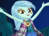 Lyra My Little Pony roupas