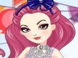 Duchess Ever After High roupas
