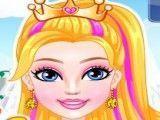 Super Barbie noivinha