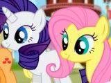 My Little Pony compras