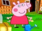 Fazenda Peppa Pig