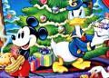 Achar presentes no natal da Disney