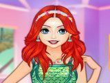 Ariel roupas para instagram