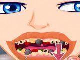 Dentista do Jack