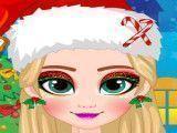 Elf limpeza de pele e maquiagem