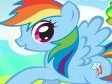 Enefeitar MY Little Pony