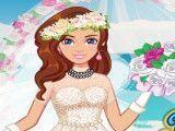 Noiva casar na praia