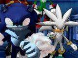 Sonic diferenças