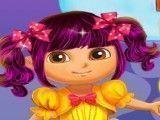 Spa da Dora e amigas