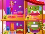 Decorar casa de princesa