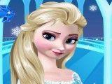 Elsa penteados de noiva