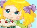 Cupcakes receitas da menina