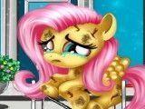 My little Pony cuidados