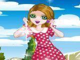 Lina moda