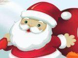 Aventuras do Papai Noel